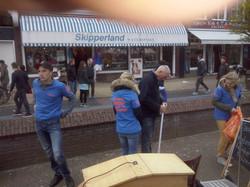Foto's_Actie_in_Lemmer_-_Stichting_Ramon_scoort_tegen_kanker17.jpg