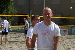 Foto's_BeachEvent_Balk__Stichting_Ramon_scoort_tegen_kanker_6.jpg