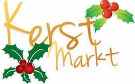 Opbrengst kerstmarkt Sloten € 224,60