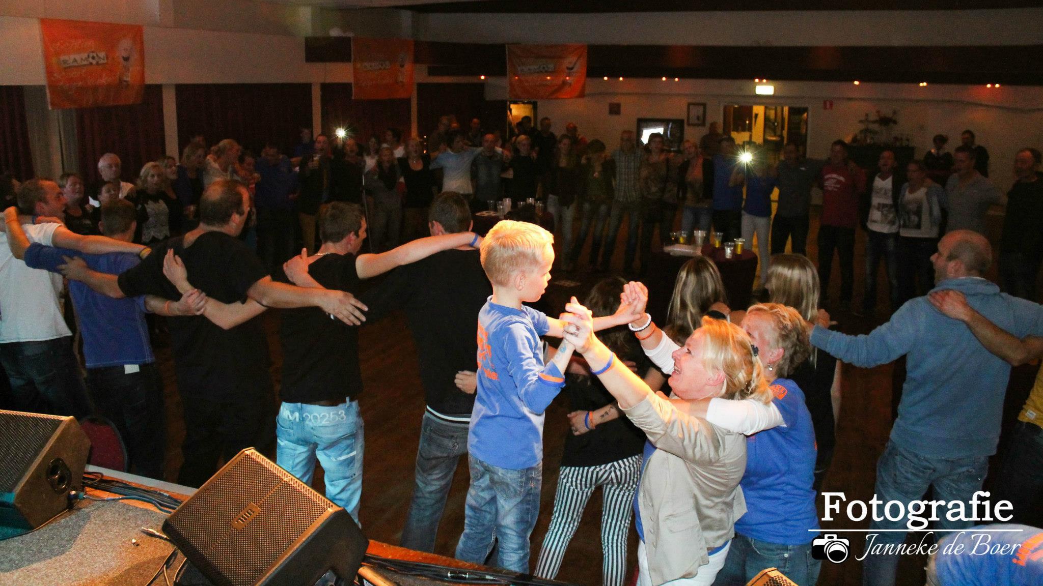 Stichting Ramon scoort tegen kanker foto 10  Benefietconcert 6 oktober.jpg020.jp