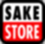 Sake Store - Stichting Ramon scoort tegen kanker
