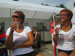 Foto's_BeachEvent_Balk__Stichting_Ramon_scoort_tegen_kanker_11.jpg