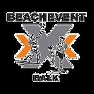 BeachEvent Balk - Stichting Ramon scoort tegen kanker
