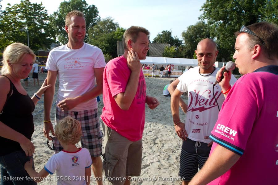 Foto's_BeachEvent_Balk__Stichting_Ramon_scoort_tegen_kanker_1.jpg
