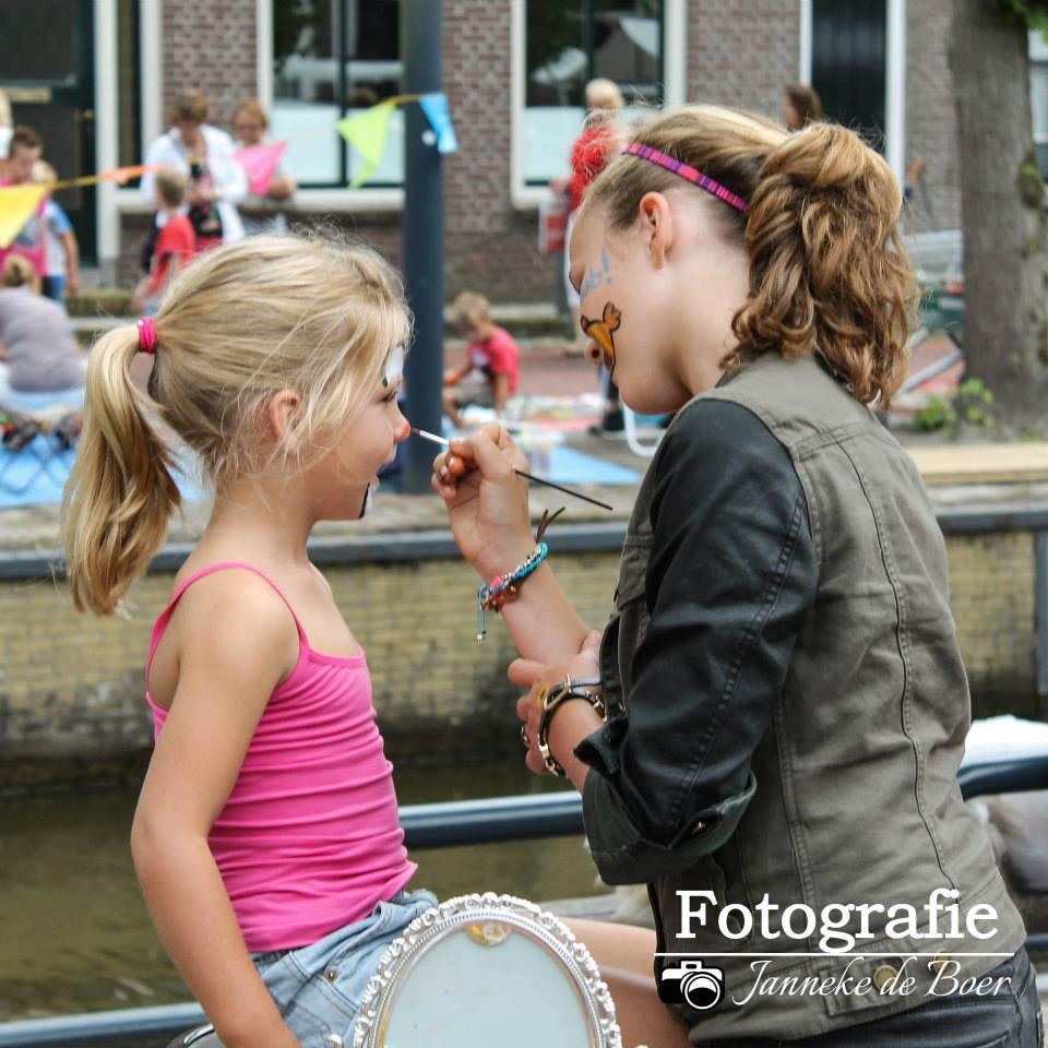 Foto's_Lutskedagen_-Stichting_Ramon_scoort_tegen_kanker_4.jpg
