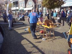 Foto's_Actie_in_Lemmer_-_Stichting_Ramon_scoort_tegen_kanker_5.jpg