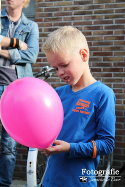 Stichting Ramon scoort tegen kanker foto 2  Benefietconcert 6 oktober.jpg
