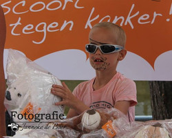 Foto's_Lutskedagen_-Stichting_Ramon_scoort_tegen_kanker_1.jpg
