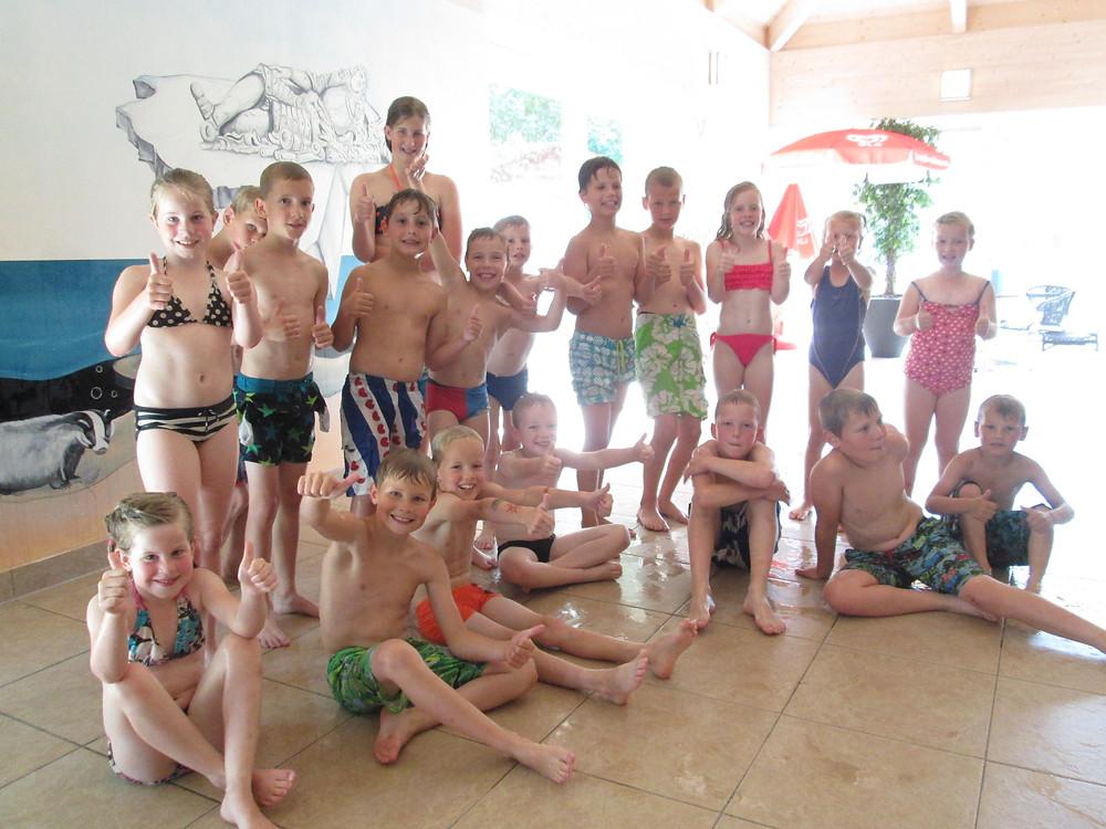 Camping_'t_hop_-_zwembad_de_waterman_-_Stichting_Ramon_scoort_tegen_kanker_2.jpg