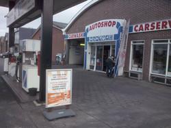 Foto's_Actie_in_Lemmer_-_Stichting_Ramon_scoort_tegen_kanker_1.jpg