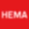 Hema - Stichting Ramon scoort tegen kanker