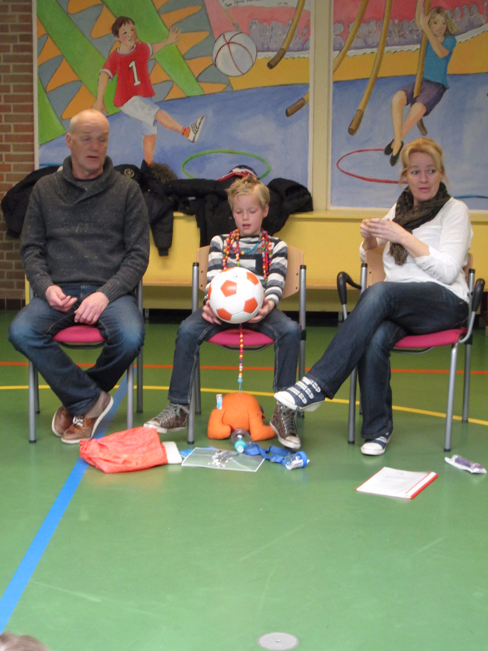 Stichting Ramon scoort tegen kanker - Cbs it Harspit, Oppenhuizen 1_edited.jpg