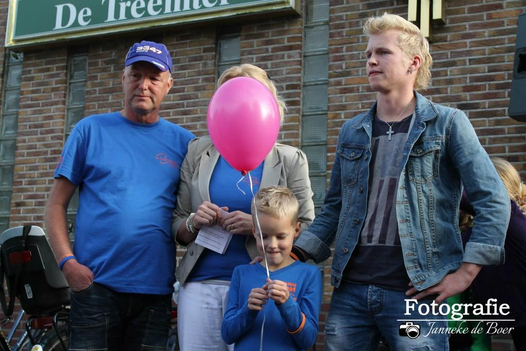 Stichting Ramon scoort tegen kanker foto 1  Benefietconcert 6 oktober.jpg