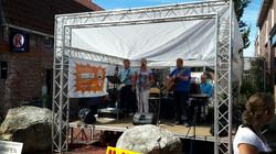 Ramon scoort tegen kanker Poppodium vrijmarkt Balk foto 15.jpg