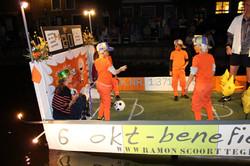 Gondelvaart - Stichting Ramon scoort tegen kanker 33.jpg