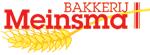 Meinsma Bakkerij in Balk - Stichting Ramon scoort tegen kanker