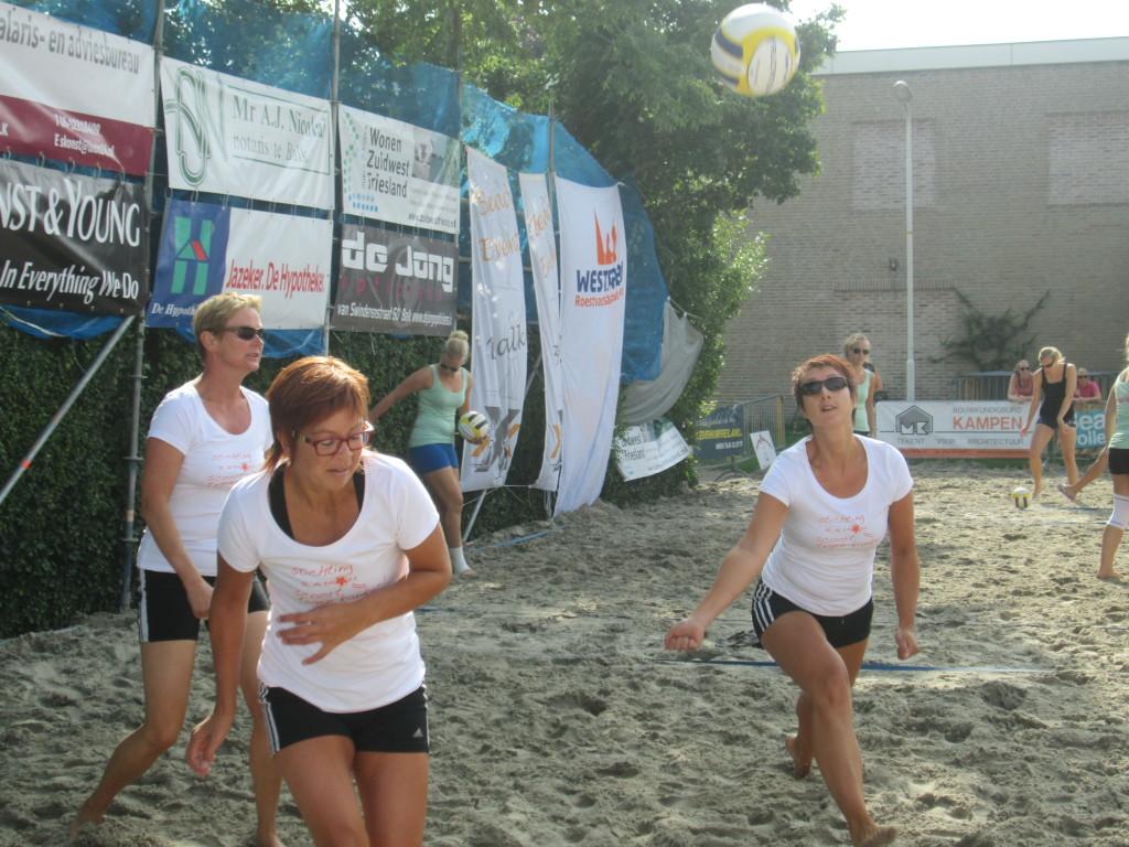 Foto's_BeachEvent_Balk__Stichting_Ramon_scoort_tegen_kanker_7.jpg