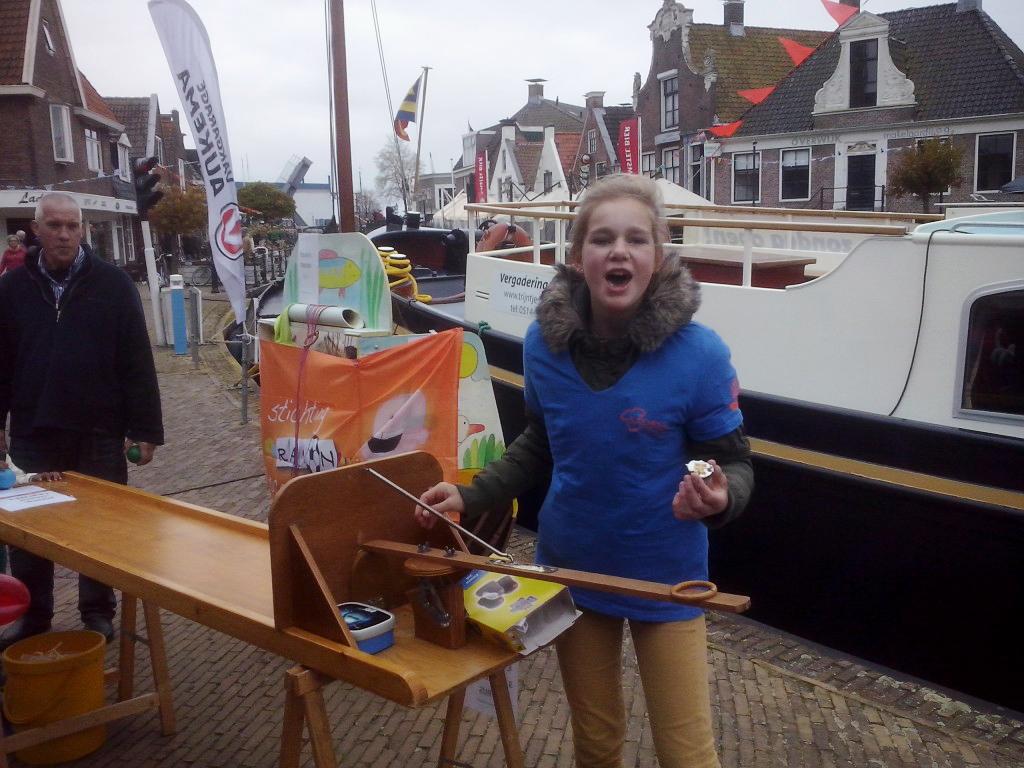 Foto's_Actie_in_Lemmer_-_Stichting_Ramon_scoort_tegen_kanker_9.jpg