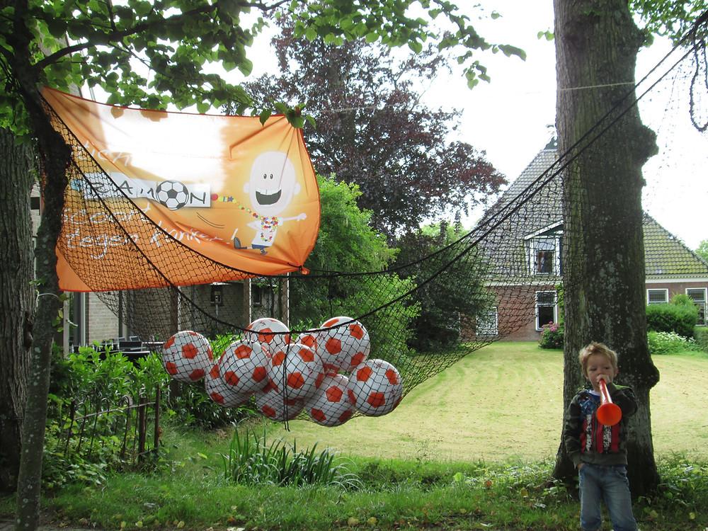Stichting Ramon scoort tegen kanker - wk voetbal 3.jpg