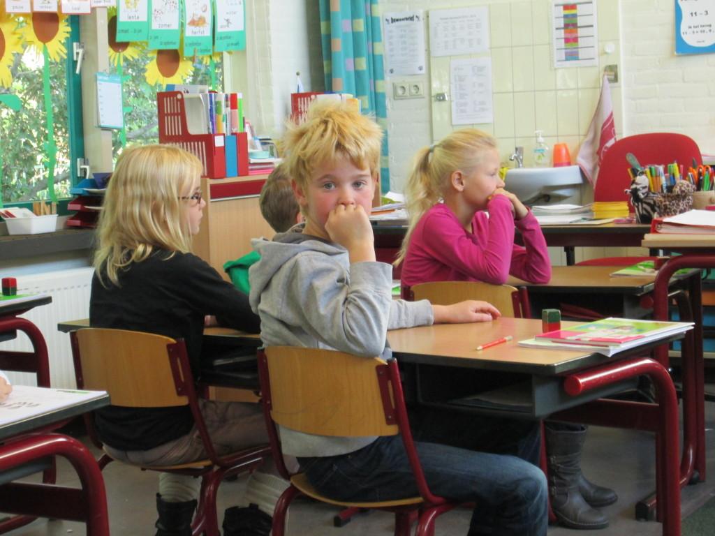 Foto's_Actie_Klinkert_Sloten_7.jpg