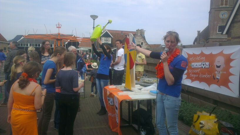 Stichting Ramon scoort tegen kanker - Draaiend rad.jpg