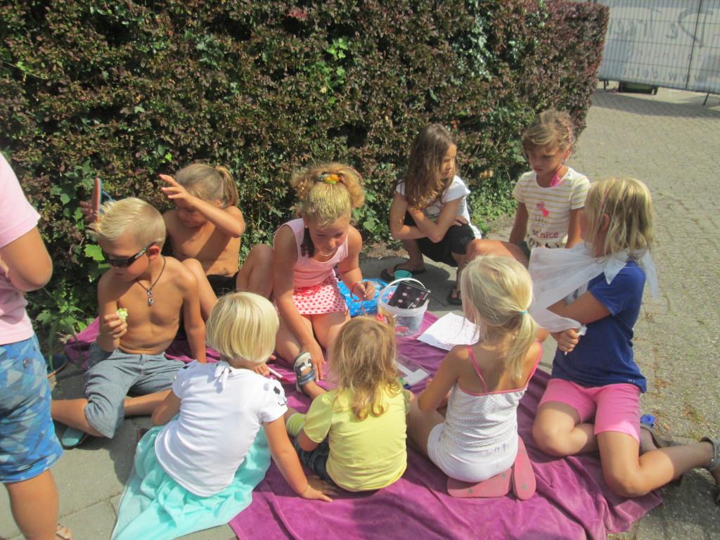 Foto's_BeachEvent_Balk__Stichting_Ramon_scoort_tegen_kanker_14.jpg