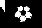 Stichting Ramon scoort tegen kanker - Voetbal