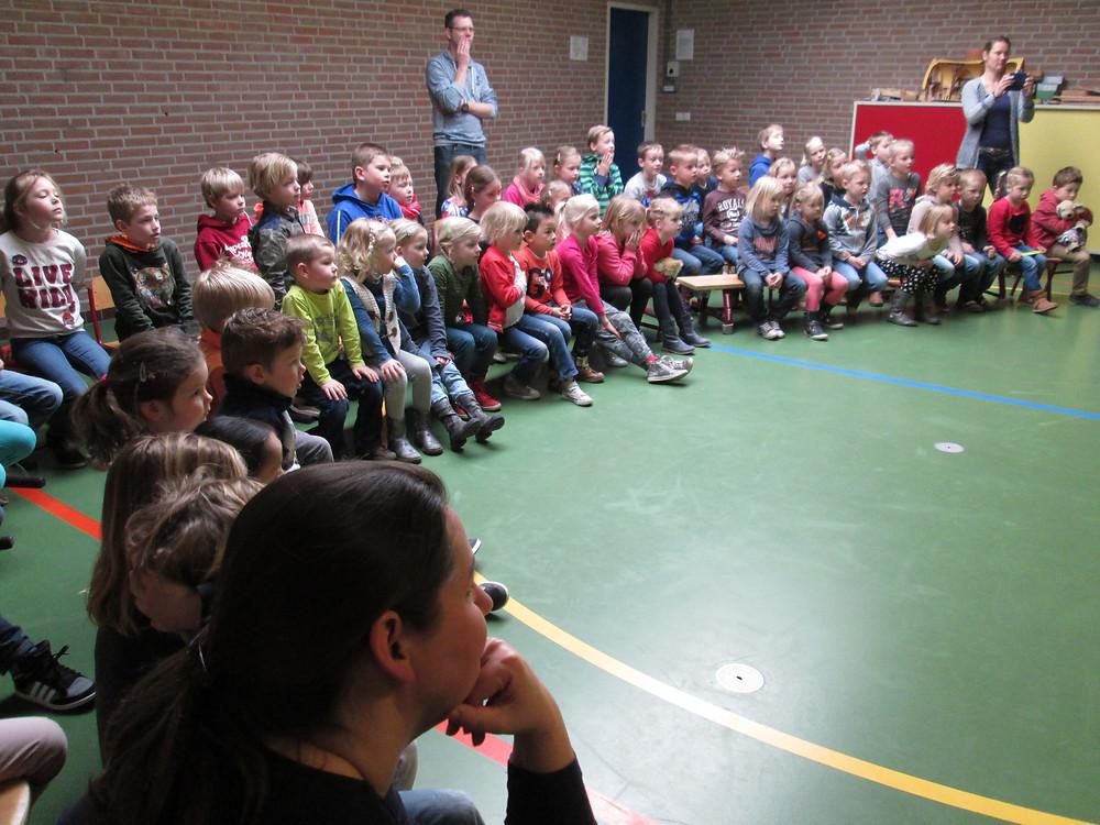 Stichting Ramon scoort tegen kanker - Cbs it Harspit, Oppenhuizen.jpg