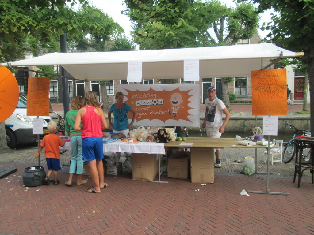 Foto's_Lutskedagen_-Stichting_Ramon_scoort_tegen_kanker_3.jpg