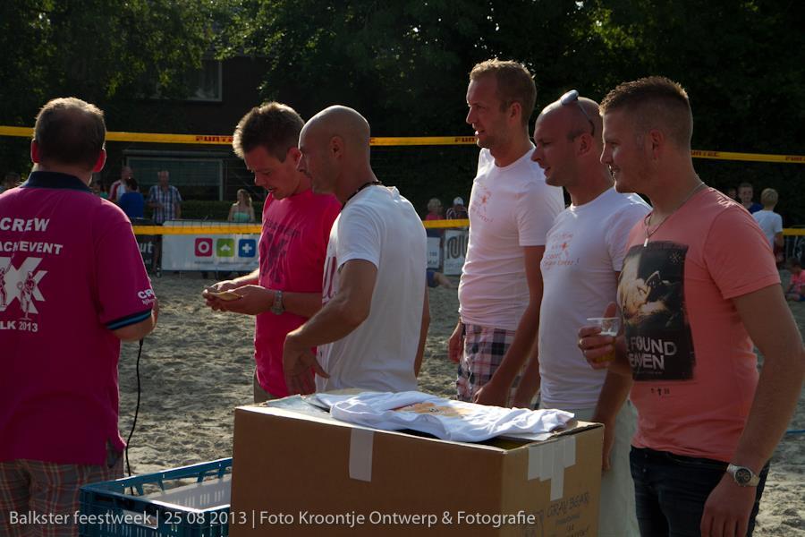 Foto's_BeachEvent_Balk__Stichting_Ramon_scoort_tegen_kanker_2.jpg