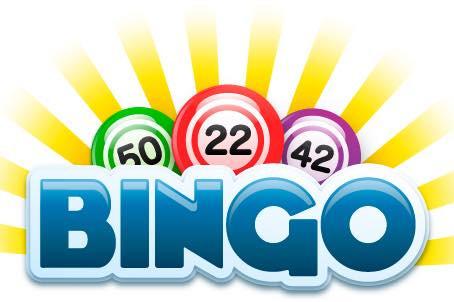 Mega Bingo in Lemmer