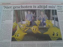 Gondelvaart - Stichting Ramon scoort tegen kanker 40.jpg