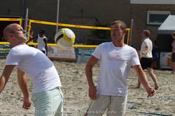 Foto's_BeachEvent_Balk__Stichting_Ramon_scoort_tegen_kanker_3.jpg