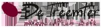 De Treemter Balk - Stichting Ramon scoort tegen kanker