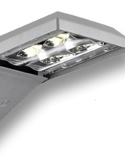 SL10 Micro 2.jpg