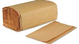 Boardwalkreg Folded Paper Towels BWK 6210