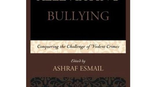 Alleviating Bullying - eBook