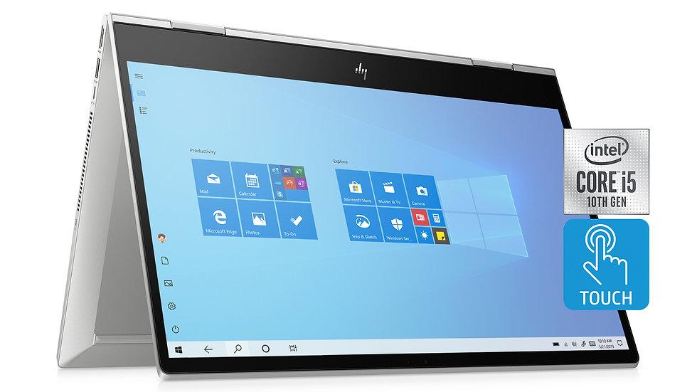 """HP Envy 15.6"""" FHD X360"""