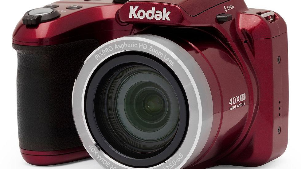 KODAK PIXPRO AZ401 Bridge Digital Camera