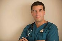 Dr. Fernando Schiaffino Rocca