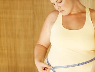 La fertilidad y el embarazo tras una cirugía de Bypass Gástrico
