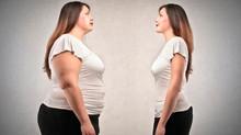 ¿La Cirugía Bariátrica disminuye el cáncer de mujeres?