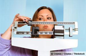 ¿De que manera afecta la obesidad a tu vida cotidiana?