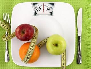 ¿Qué dieta se debe seguir luego de la cirugía?