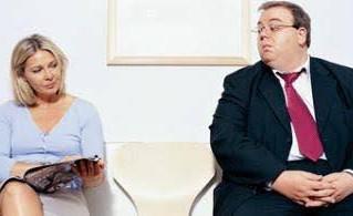 ¿Es la obesidad una barrera para conseguir empleo?