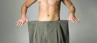¿Cuánto peso se pierde después de una cirugía bariátrica?