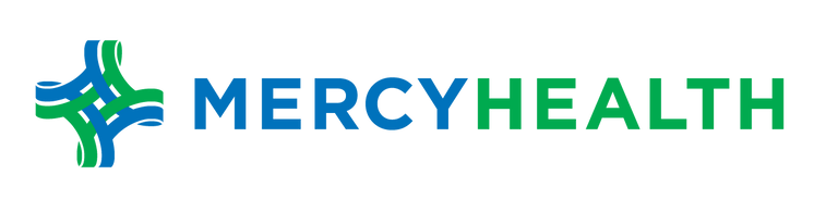 mercy-health-logo.png