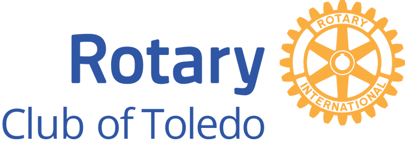 Rotary-Club-logo.png