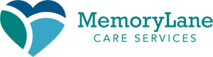 MemoryLane-3C-Logo-e1514047892722.png