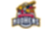 toledo-mud-hens-vector-logo.png